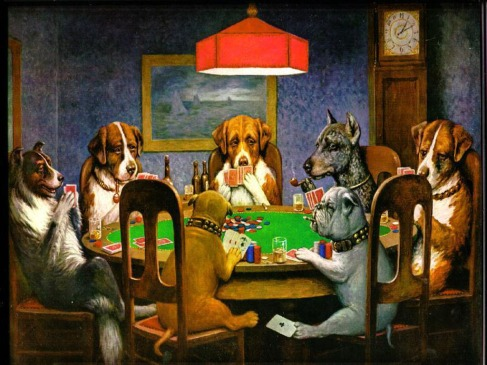 dogs-playing-poker.jpg?w=487