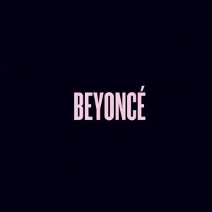 beyonce 5th studio album 4