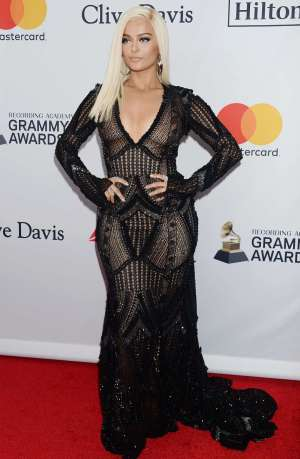Bebe-Rexha--2018-Pre-Grammy-Gala-and-Salute-to-Industry-Icons-with-Clive-Davis--07