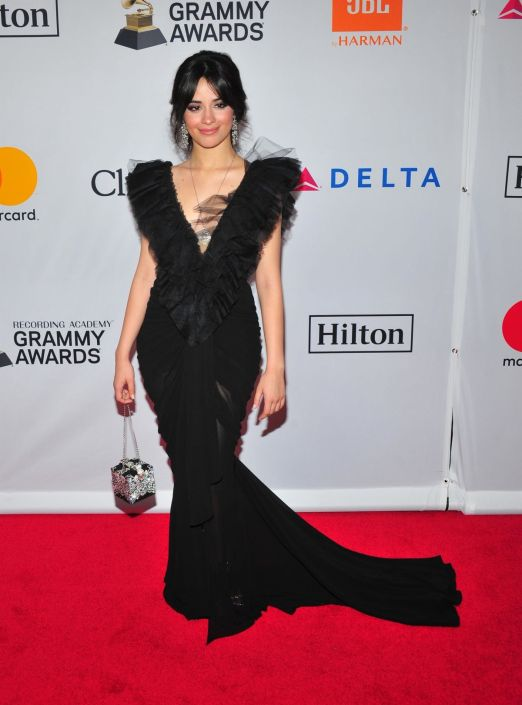 camila-cabello-at-clive-davis-and-recording-academy-pre-grammy-gala-in-new-york-01-27-2018-7