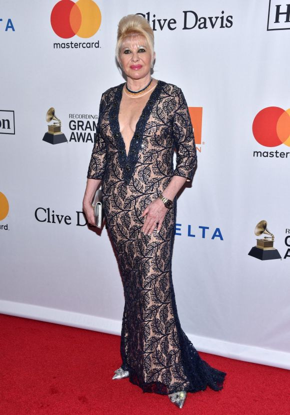 ivana-trump-at-clive-davis-and-recording-academy-pre-grammy-gala-in-new-york-01-27-2018-0