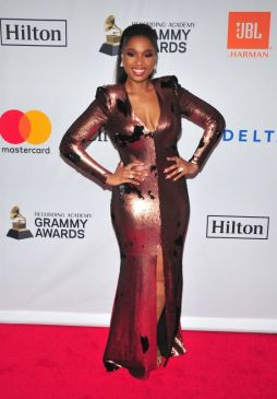 jennifer-hudson-clive-davis-and-recording-academy-pre-grammy-gala-in-nyc-8_thumbnail