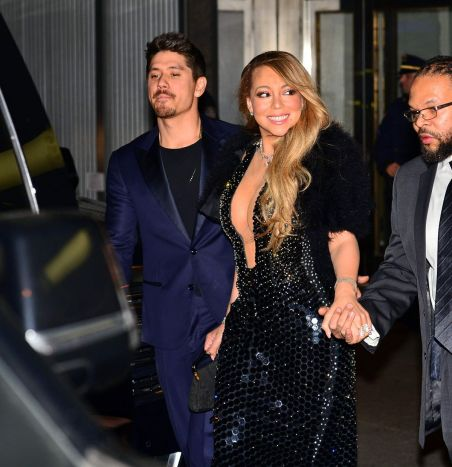 mariah-carey-leaving-the-clive-davis-pre-grammy-party-in-nyc-1