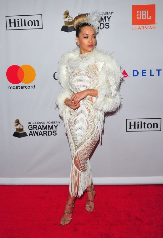 rita-ora-at-clive-davis-and-recording-academy-pre-grammy-gala-in-new-york-01-27-2018-8